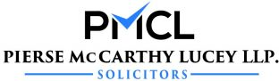 Pierse McCarthy Lucey Solicitors LLP